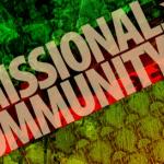 Missional Community New Pic