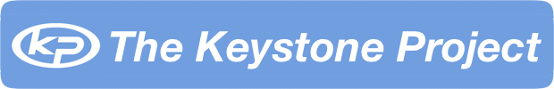 The Keystone Project