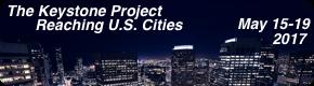 Reaching US Cities