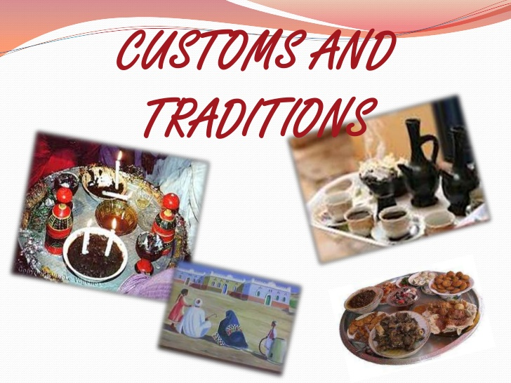 customs-and-traditions-of-sudan-1-728
