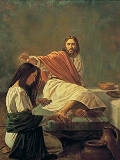 mary-anoints-jesus-feet-jpg