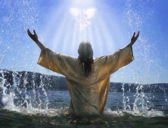 baptism_jesus100108_02